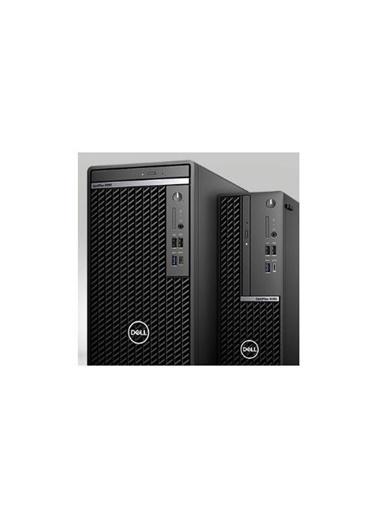 Dell Dell Opti 5080 Sff N013O5080Sff_Ubu Core İ7-10700 8Gb 256Gb Ssd Integrated Ubuntu Renkli